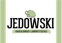Logo von Jedowski Markt GmbH